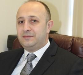 Ayman Alhafez